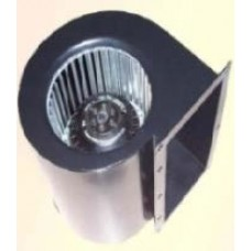 Barrel fan for HEPA Filter 92cm x 2